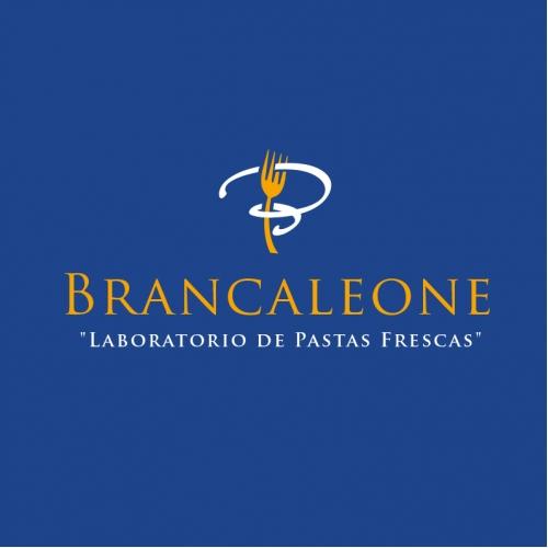 Brancaleone Pastas