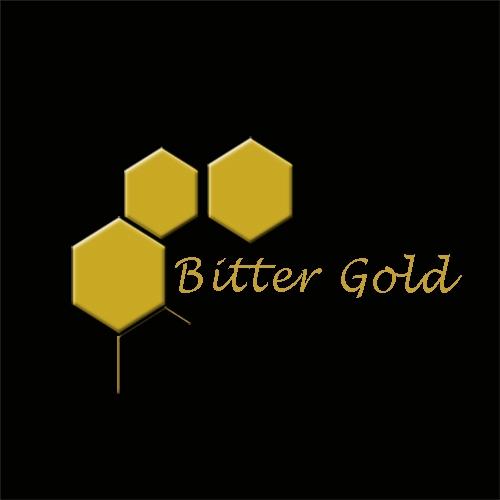 Bitter Gold 1