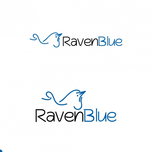 BUSINESS AND CONSULTANCY LOGO