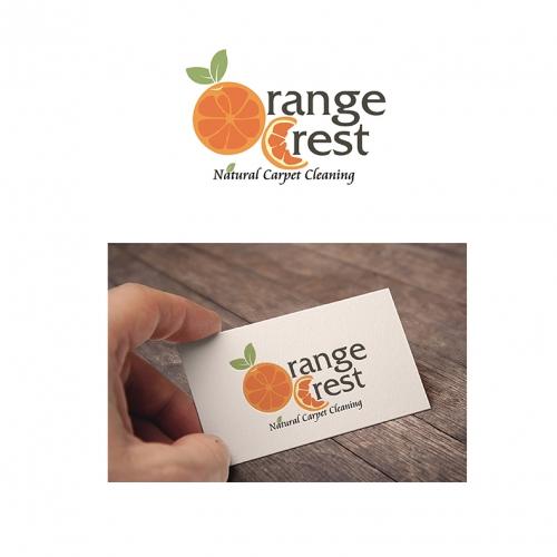 OrangeCrest