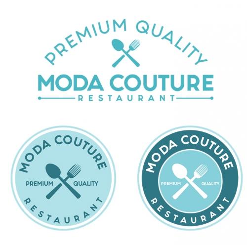 Moda Couture Restaurant