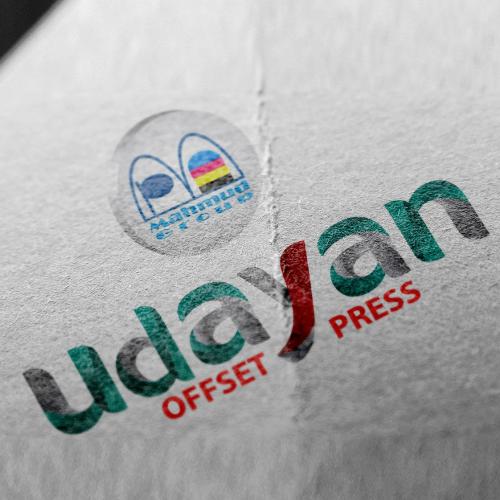 Udayan Offset Press