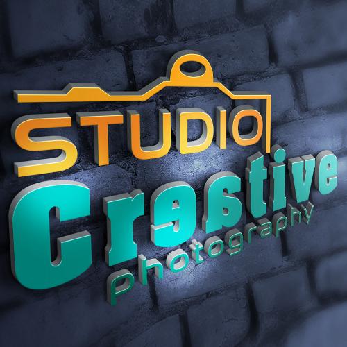 Studio Creative Photography