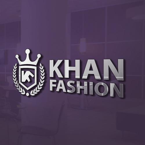 Khan Fashion