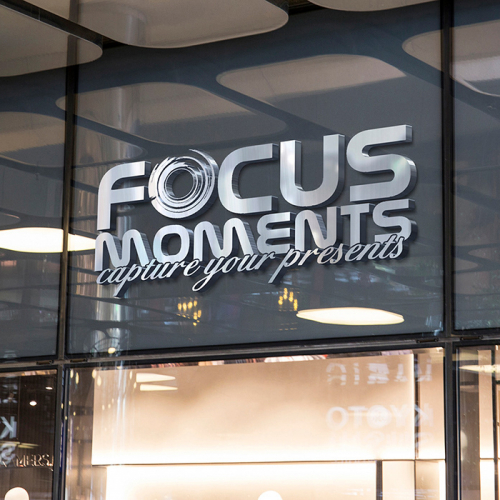 Focus Moments