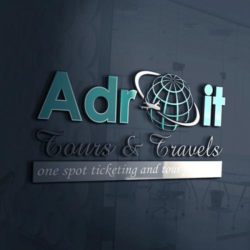 Adroit Tours