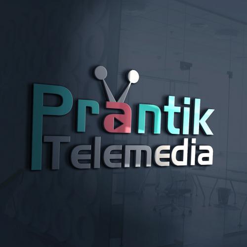 Prantik Telemdia