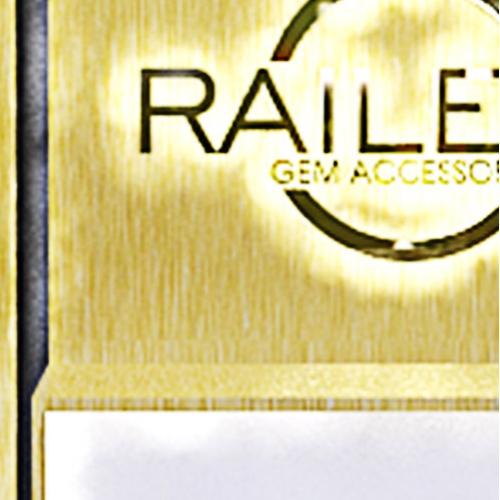 Raileen jewelries