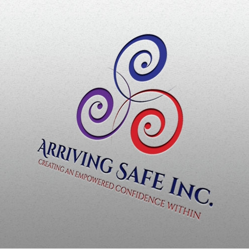 Arriving safe
