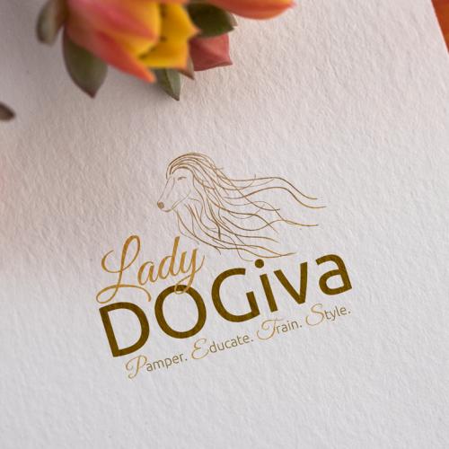 Lady DOGiva