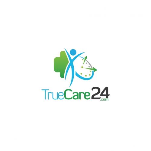 TrueCare24.com