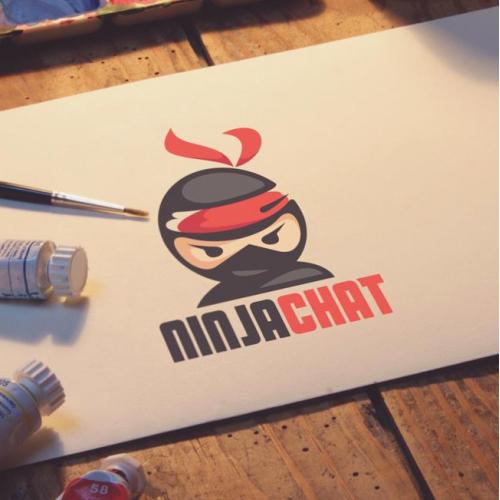 Ninja Chat
