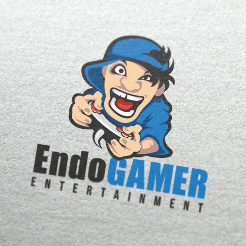 Endo Gamer