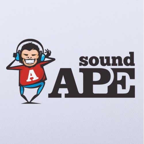 Ape Sound