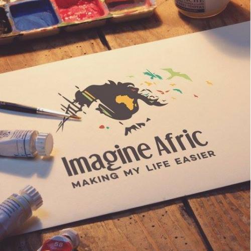 Imagine Afric