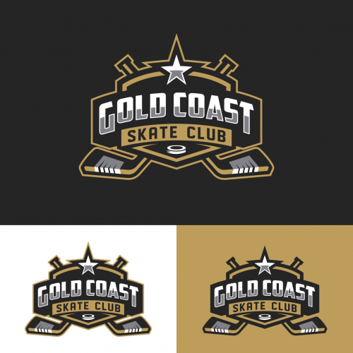 Gold Coast Hockey Club