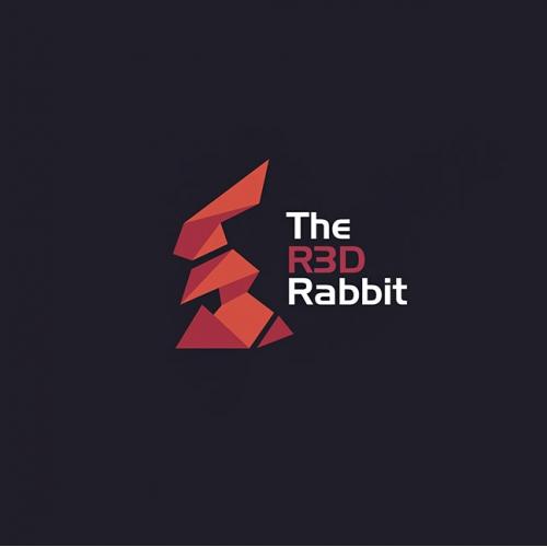 Red Rabbit Logo