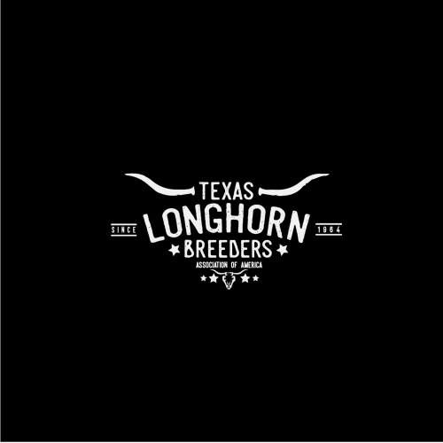 ranch logo for Texas Longhorn Breeders Association