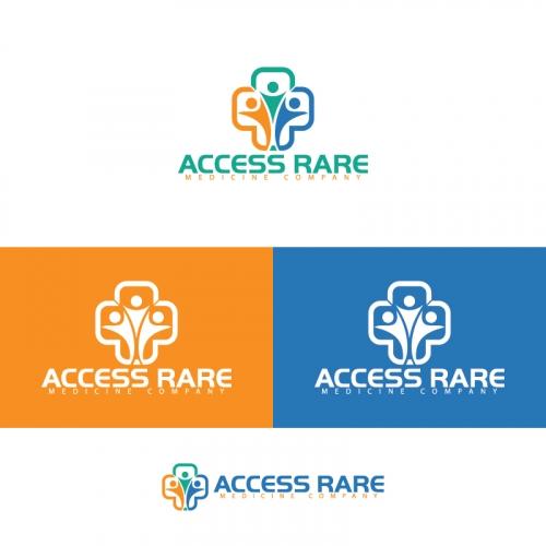 Access Rare Medicine Company