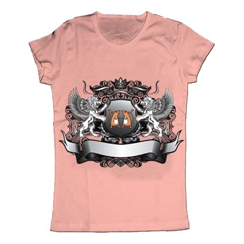 Are you looking for High quality trendy T Shirt design