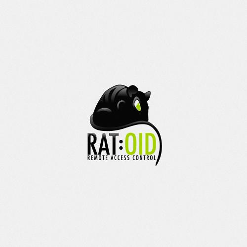 Rat:oid