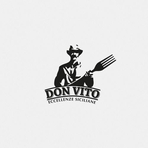 Logotype;