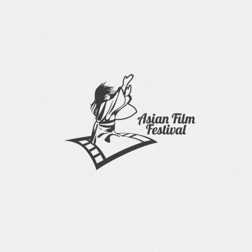 Asian film festival