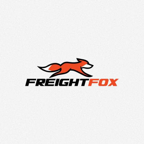 F.Fox