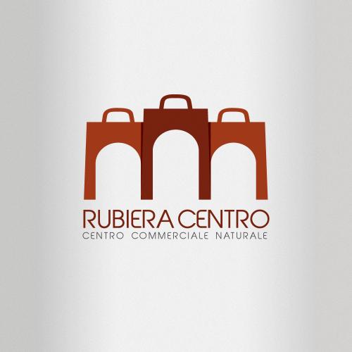 Rubiera Centro Commerciale
