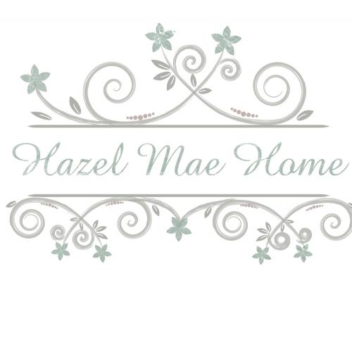 Soft Name Logo