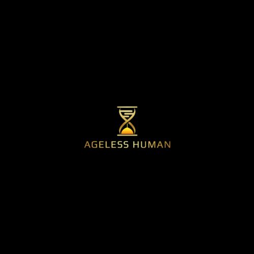 ageless human
