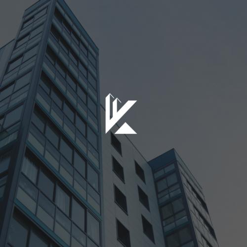 K building
