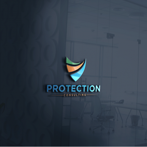 Protection Consulting