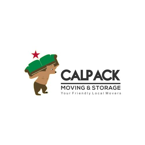 calpack