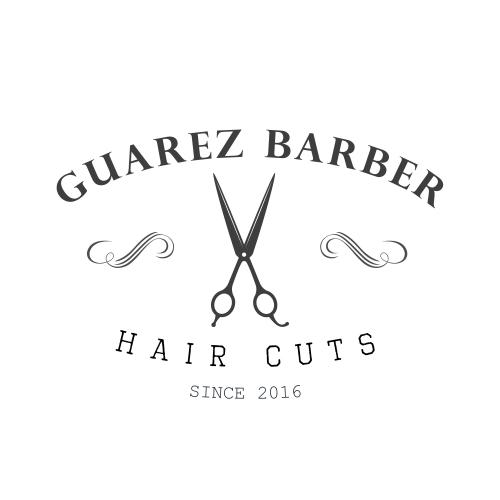 Guarez Barber