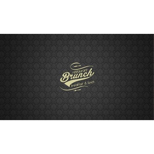 Brunch restaurant