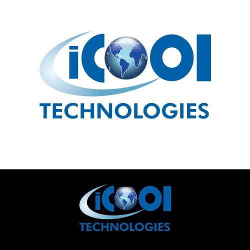 icool Logo