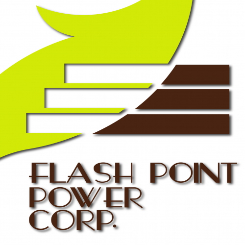 Flash Point Power Corporation