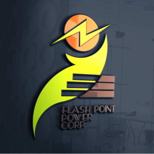 Flash Point Power Corp