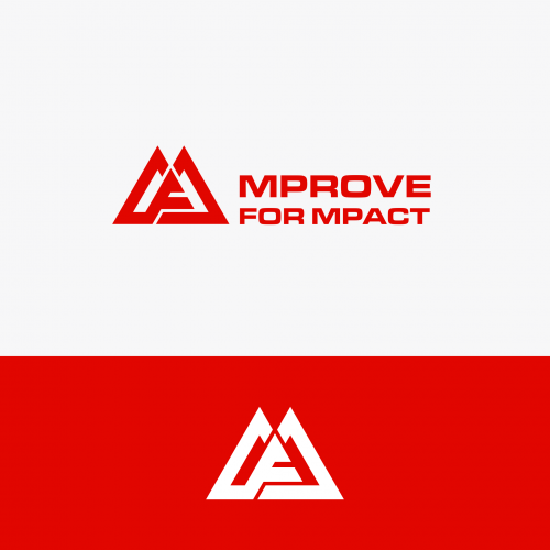 MPROVE FOR MPACT