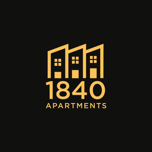 1840 Apartments