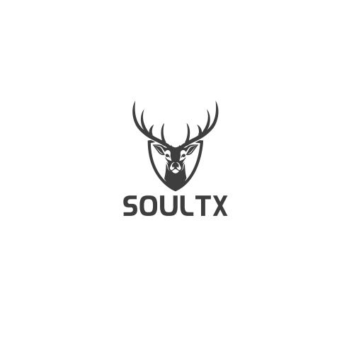 SOULTX