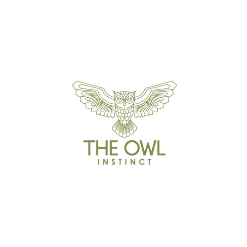 THE OWL INSTINCT