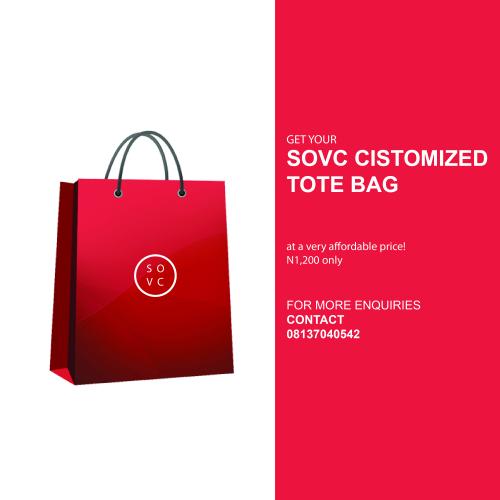 SOVC program