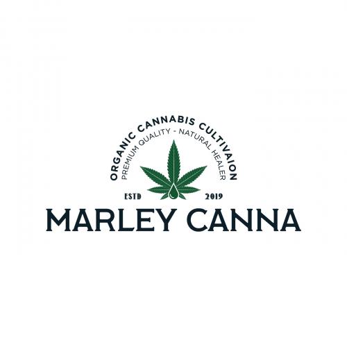 Marley Canna