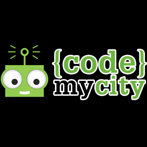 Logo for Coding Tutorials