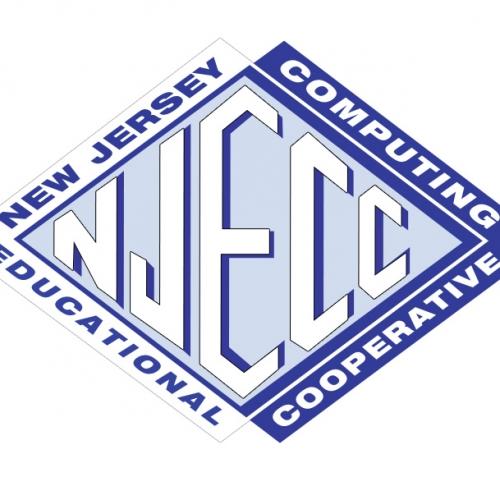 Cooperative Logo