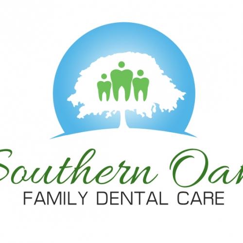 Dentistry Logo