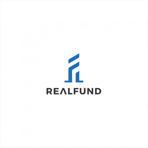 Real Fund's Logo