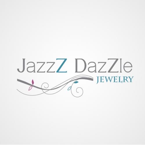 Jazzz Dazzle
